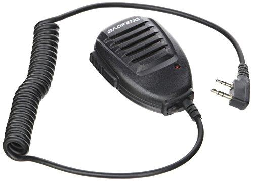 original-de-mano-baofeng-uv-5r-altavoz-micrafono-para-radio-de-banda-dual