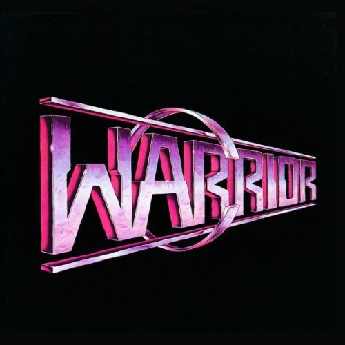 Warrior: Fighting for the Earth (Digita (Audio CD)