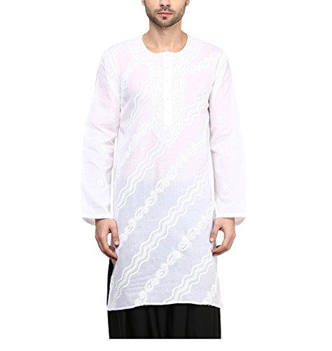 Yepme Men's Cotton Kurtas - Ypmekurt0542-$p