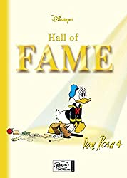 Hall of Fame 14: Don Rosa 4