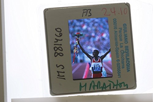 slides-photo-of-the-marathon-is-a-long-distance-running-event-with-an-official-distance-of-42195-kil