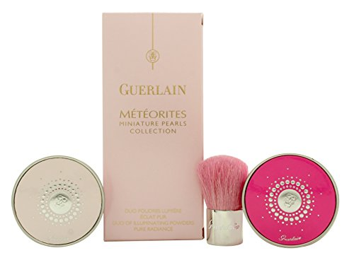 guerlain-mtorites-miniature-pearls-collection-duo-2-x-8g-cipria-viso-1-teint-rose