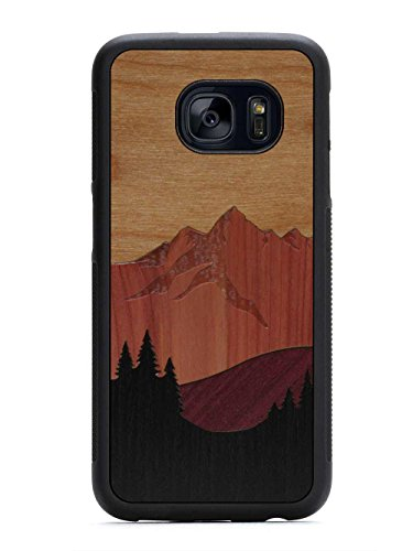 galaxy-s7-edge-mount-bierstadt-inlay-wood-traveler-case-by-carved-unique-real-wooden-phone-cover-rub
