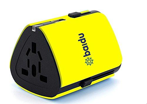 baidu-reiseadapter-universal-weltreise-reisestecker-mit-usb-ausgang-universal-world-travel-adapter