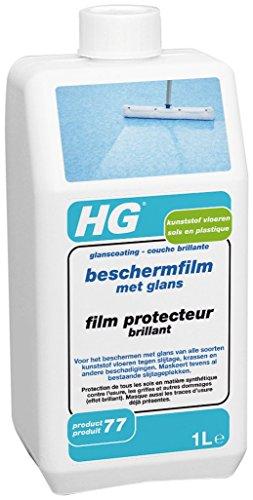hg-sols-en-plastique-film-protecteur-brillant-n-77-1000-ml