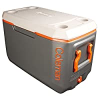 Coleman - Cooler box 70QT Xtreme cooler 23