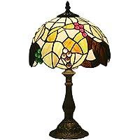 Suchergebnis Auf Amazon De Fur Bunte Lampenschirme Glas Beleuchtung