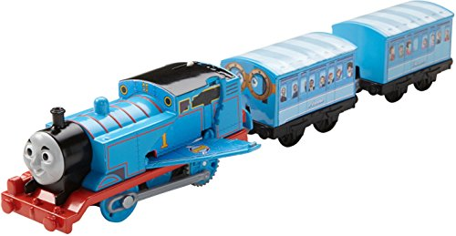 Thomas and Friends TrackMaster Winged Thomas - DVF83