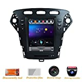 32 G ROM 26,4 cm Android Navigation System Vertikal Radio Stereo Player in Dash für Ford Mondeo Car Multimedia Player 2011–2013 Jahre