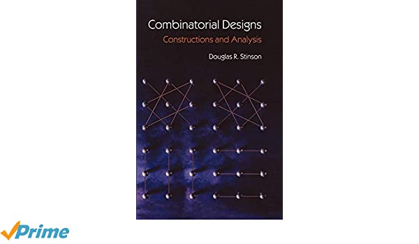 Constructions of optimal packing designs