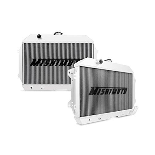 Mishimoto MMRAD-DATS-70 6899 -
