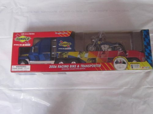 sunoco-offical-fuel-of-nascar-2006-racing-bike-and-transporter-by-sunoco