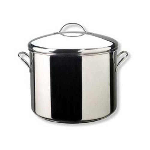 farberware-classic-16-qt-covered-stockpot-by-farberware