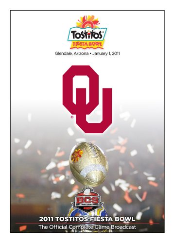 2011-tostitos-fiesta-bowl-ou-vs-uconn-reino-unido-dvd