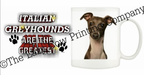 italian-greyhound-dog-tazza-in-ceramica-10-fl-oz-lavabile-in-lavastoviglie-143