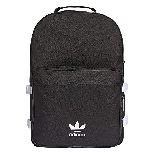 Adidas BP Essential Mochila Tipo Casual