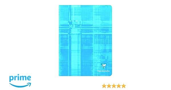 WOW Zweckform Bonbuch Kompaktblock 2 x 50 Blatt mit Kellner-Nr