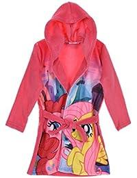 My Little Pony - Bata - para niña