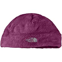 The North Face Denali Thermal Girls Beanie