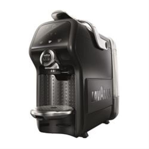 lavazza-a-modo-mio-magia-coffee-machine-black