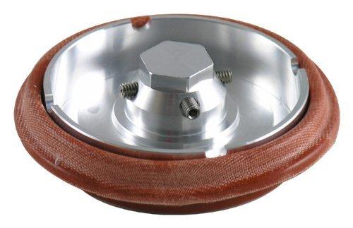 Precisión Turbo PW46 46 mm wastegate Reemplazo diafragma