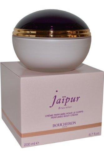 boucheron-perfumed-body-cream