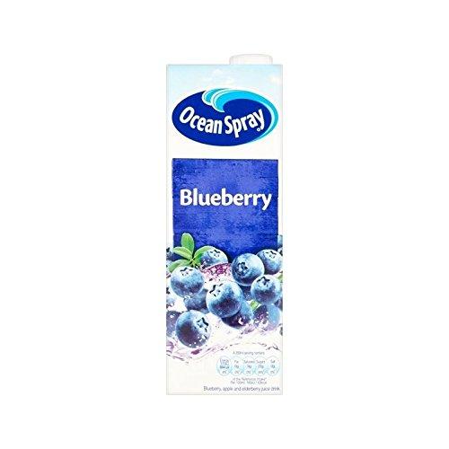 ocean-spray-blueberry-1l-pack-of-4
