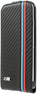 iphone 7 cover bmw