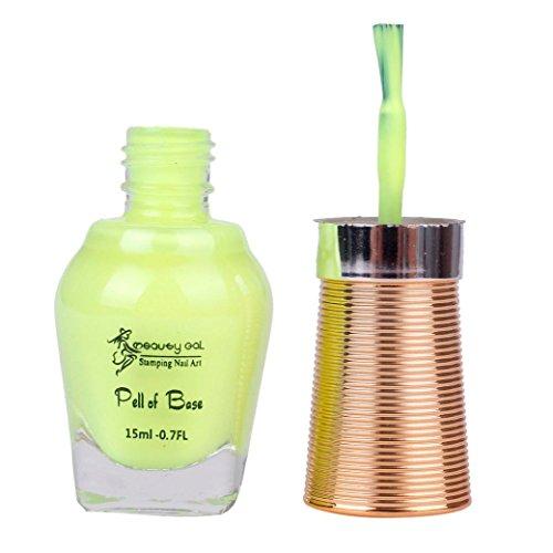 nail-art-decoracion-oyedens-despegue-la-cinta-de-latex-liquido-cinta-escudo-de-desprendimiento-base-
