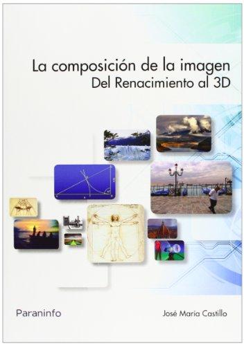 La composición de la imagen por José María Castillo Pomeda