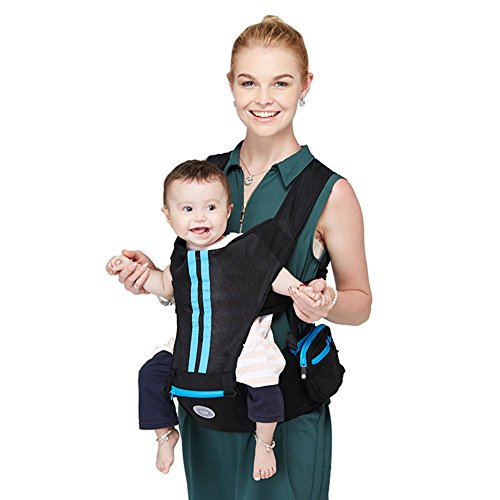 ubela-sper-suave-puro-algodn-mochila-portabeb-desmontable-cadera-asiento-respirable-neto-tela-para-v