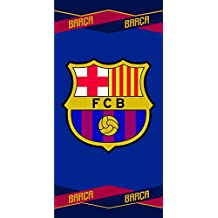 Amazon.es: Fc Barcelona