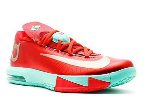 Nike Herren Kd Vi