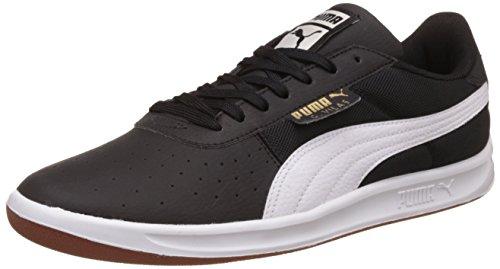 ebf31f5774a64 Buy Puma Men's G. Vilas 2 Core IDP H2T Sneakers Buy Puma Men's G ...
