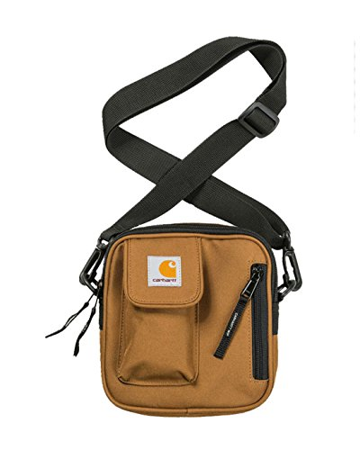 Carhartt WIP Essentials Small Bolsa