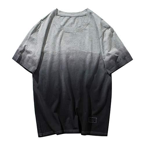 Trainingsanzüge & Zweiteiler Riverdale Tshirt Short Set Sommer Sport Fitness Gymnastik Joggen Kurzarmshirt Keep You Fit All The Time Kleidung & Accessoires