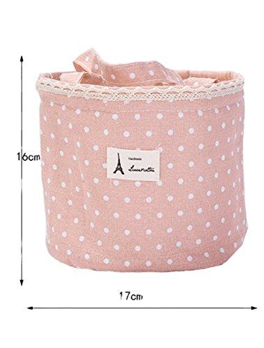 Baby Icon cotone dispositivo di raffreddamento isolato pranzo della borsa picnic tasche caffè Blau