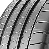 Michelin Pilot super sport - 205/70 R15 96T - C/E/71 - Winter tire