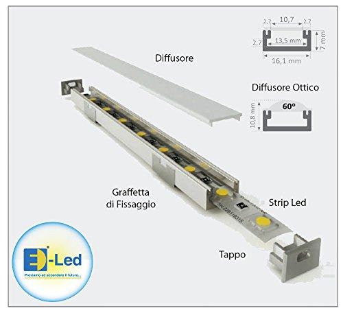 2mt-perfil-disipador-para-strip-led-16x-7mm-con-difusor-de-policarbonato-palo-muelles-de-fijacin-y-t