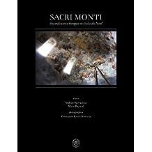Sacri Monti : Incandescence baroque en Italie du Nord