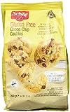 Dr. Schär Choco Chip Cookies glutenfrei, 200 g