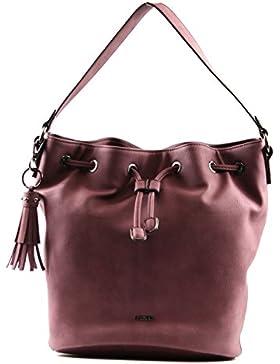 PICARD - Tasche ENRICHED 2501, Damentasche