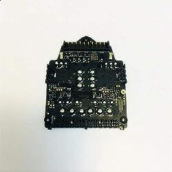 Controlador de Vuelo ESC Board para dji Mavic 2 Pro/Mavic 2 Zoom
