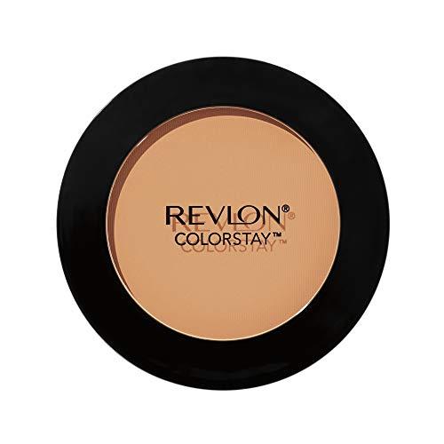 Revlon Colorstay pressed Powder–850Medium/Deep–8,5gram polvere