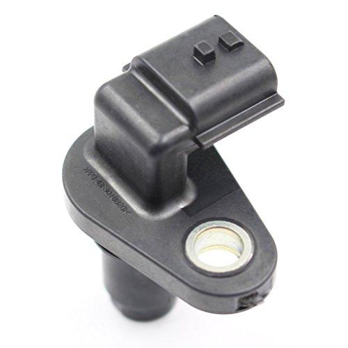 23731-JA11A Nockenwelle Nockenpositionssensor Auto-Ersatz Zubehör für Infiniti Nissan Pathfinder Murano