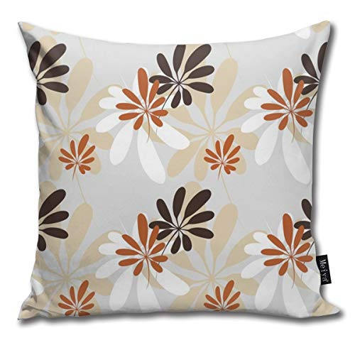 ive-O Bowling Shirt_4164 Cotton & Polyester Soft Zippered Cushion Throw Case Pillow Case Cover 18