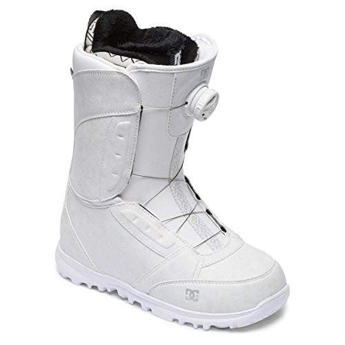DC Lotus Boa Snowboard Boot - Women's -