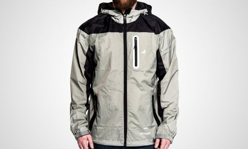 staple-design-tech-jacket-grau