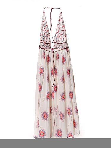 agnona-vestito-donna-ss017r954ox208-seta-bianco-rosa