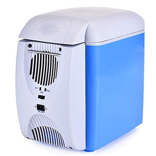 Zhao Li Asa transportePor Favor Entiende. Refrigerador-Mini